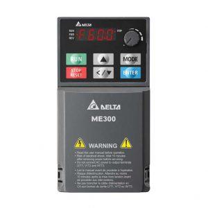 Delta ME300 Inverter Drive