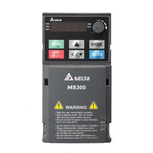 Delta MS300 Inverter Drive